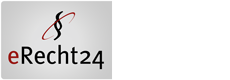erecht24-weiss-disclaimer-klein