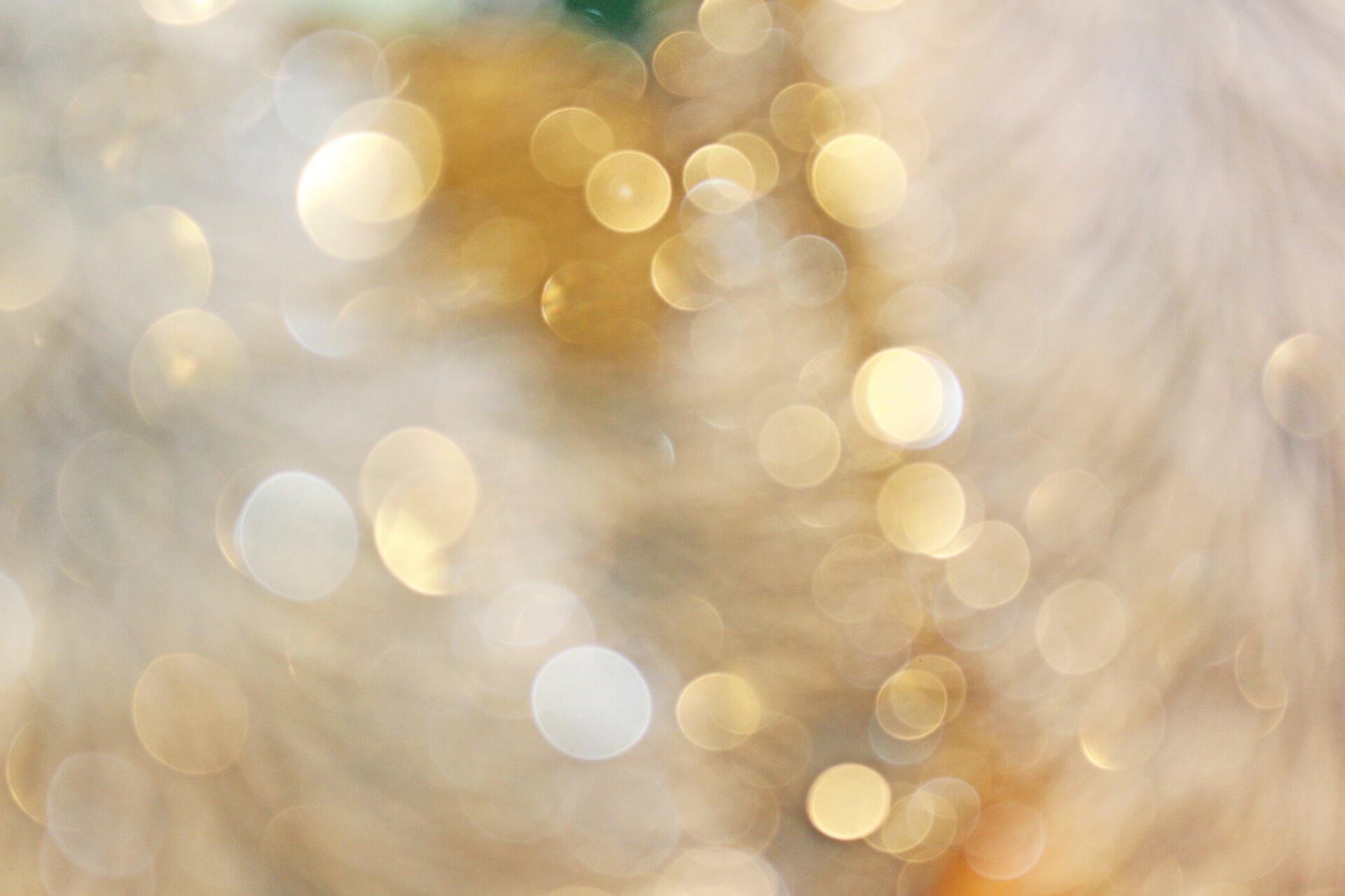 erfahrung-fehlgeburt-bild-von-kerstin-riemer-auf-pixabay-blur-3839662_1920