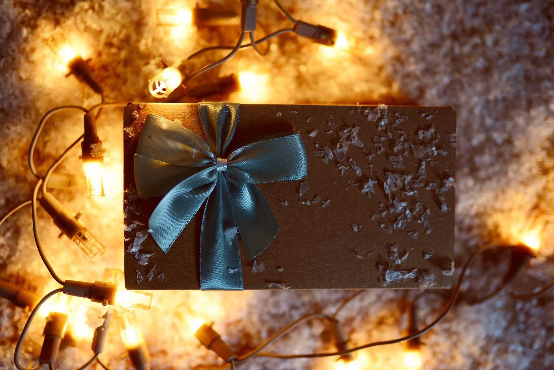 trostbox-für-sternenmamas-geschenk-fehlgeburt-verarbeiten-gedankenbalsam